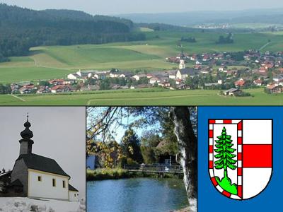 Köstendorf