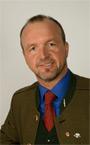 Andreas Teufl